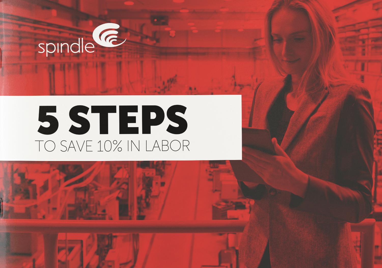 5 Steps Mockup-03