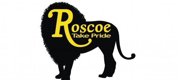 Roscoe-linen
