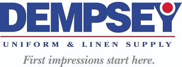 dempsey-logo.png