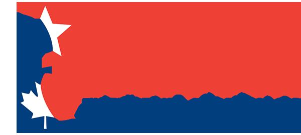 iahtm logo.png