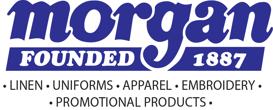 morgan_logo-large.png