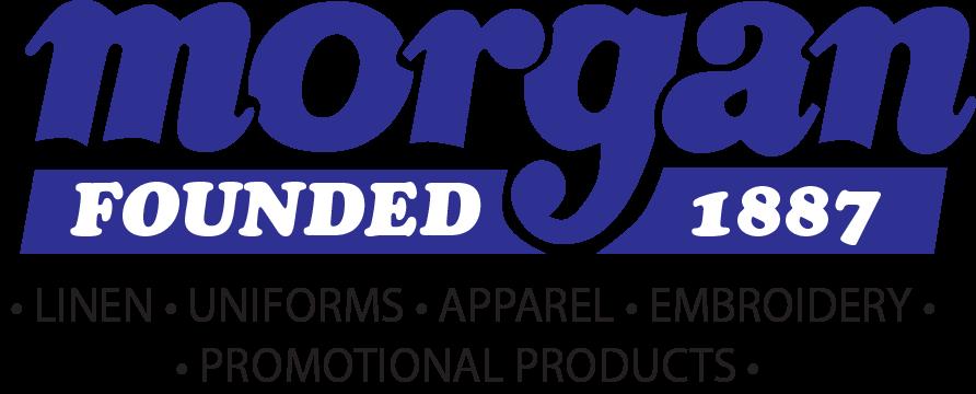 morgan_logo-large.png