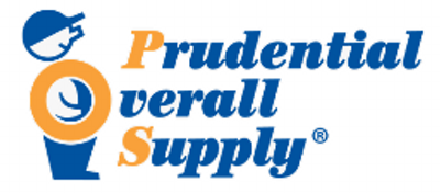 prudential-overall-supply-logo-1