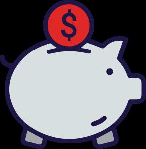 IOTKit_Save Money