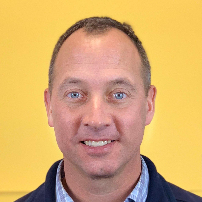 Jeff Gorney